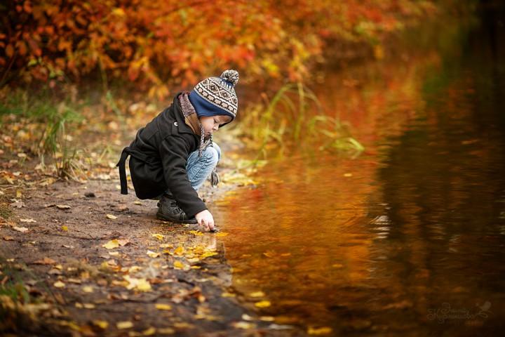 Семейный фотограф Курмышева Элина - Портфолио - ДЕТИ
